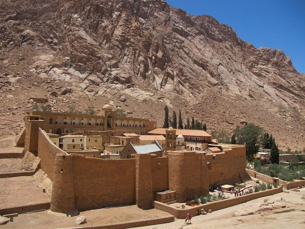 st-catherines-monastery-5