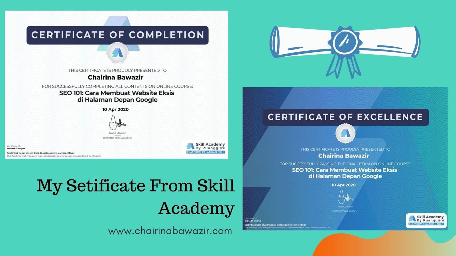 sertifikat-Skill-academy-by-ruangguru