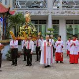Bổn Mạng Gx Tân Phú Hòa