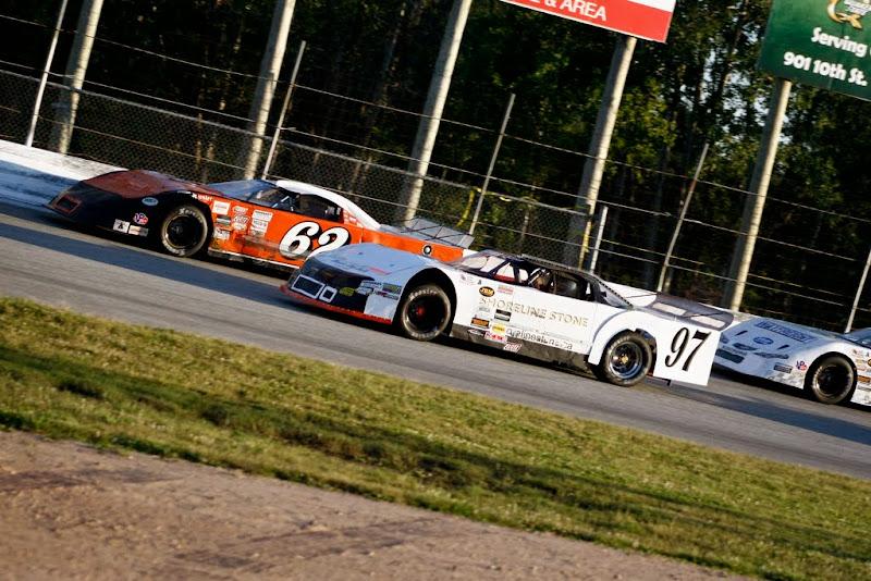 Sauble Speedway - _MG_0438.JPG
