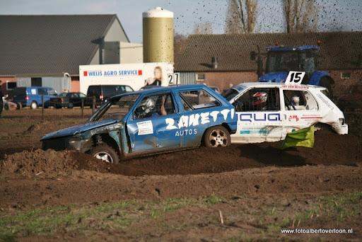autocross overloon 1-04-2012 (249).JPG