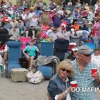 2017-05-06 Ocean Drive Beach Music Festival - MJ - IMG_6763.JPG
