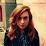 Cindy Sharman's profile photo