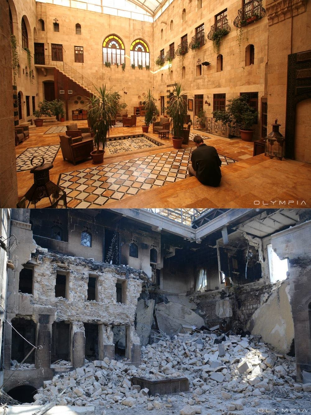 aleppo-war-before-after-9