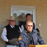 Hempstead County Law Enforcement UACCH Sub Station Ribbon Cutting - DSC_0073.JPG