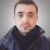 Vinícius Silveira's profile photo