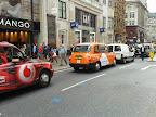 London_2014_10b_46.jpg