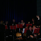 Concert 29 maart 2008 144.jpg