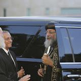 H.H Pope Tawadros II Visit (2nd Album) - _09A9027.JPG