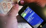 Caixa inicia novo pagamento do auxílio emergencial