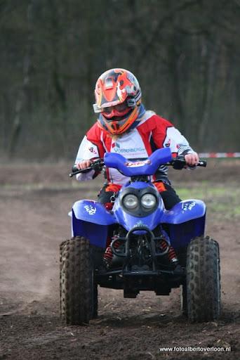 autocross overloon 1-04-2012 (194).JPG