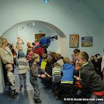 Laste pidu koos Jänku-Jussiga www.kundalinnaklubi.ee 29.JPG