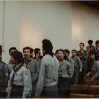 1985 - Ant İçme Töreni (19).jpg