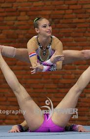 Han Balk Kwalificatie 3-2151.jpg