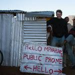 WA IMG_3008 Lesotho, near Malealea, 2005.jpg