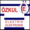 özkul elektronik