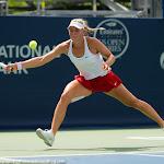 Carina Witthöft - 2015 Rogers Cup -DSC_8925.jpg