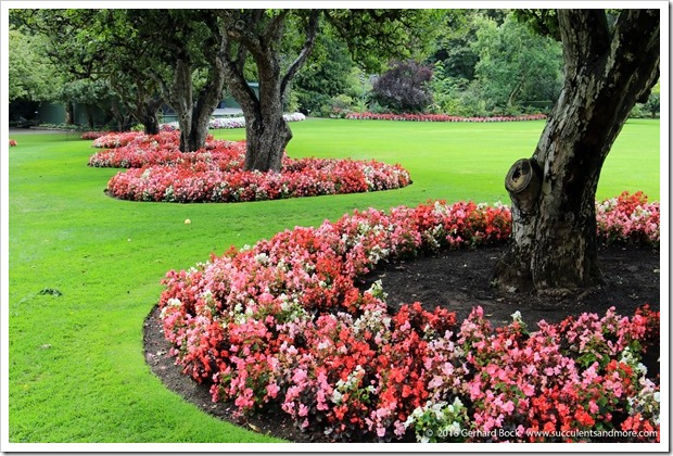 160906_Butchart_Gardens_0108