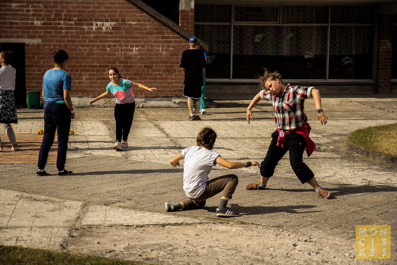 Didžiausia vasaros šokių stovykla  - IMG_0465.jpg