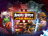 Angry Birds Star Wars II v1.9.22 Apk Mod Unlimited
