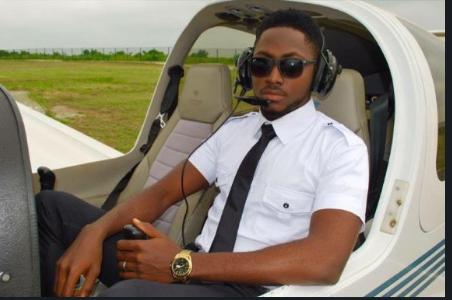 Big Brother Naija 2018 winner, Miracle has been named Education Ambassador for Imo State.