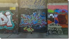 street-art-242-bronx-15-850x478