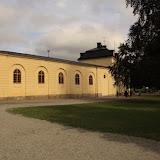Stockholm - 6 Tag 025.jpg