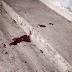 Homem leva tiro na boca durante assalto em Manaus
