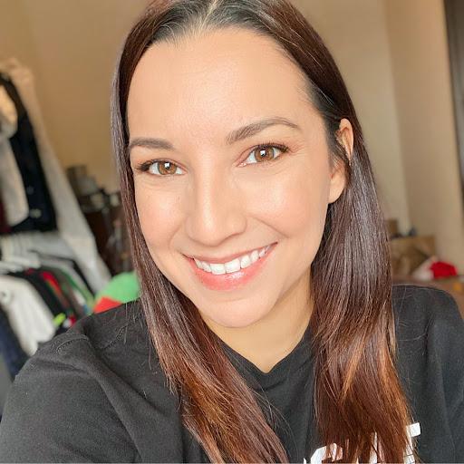 Candice Garza Photo 8