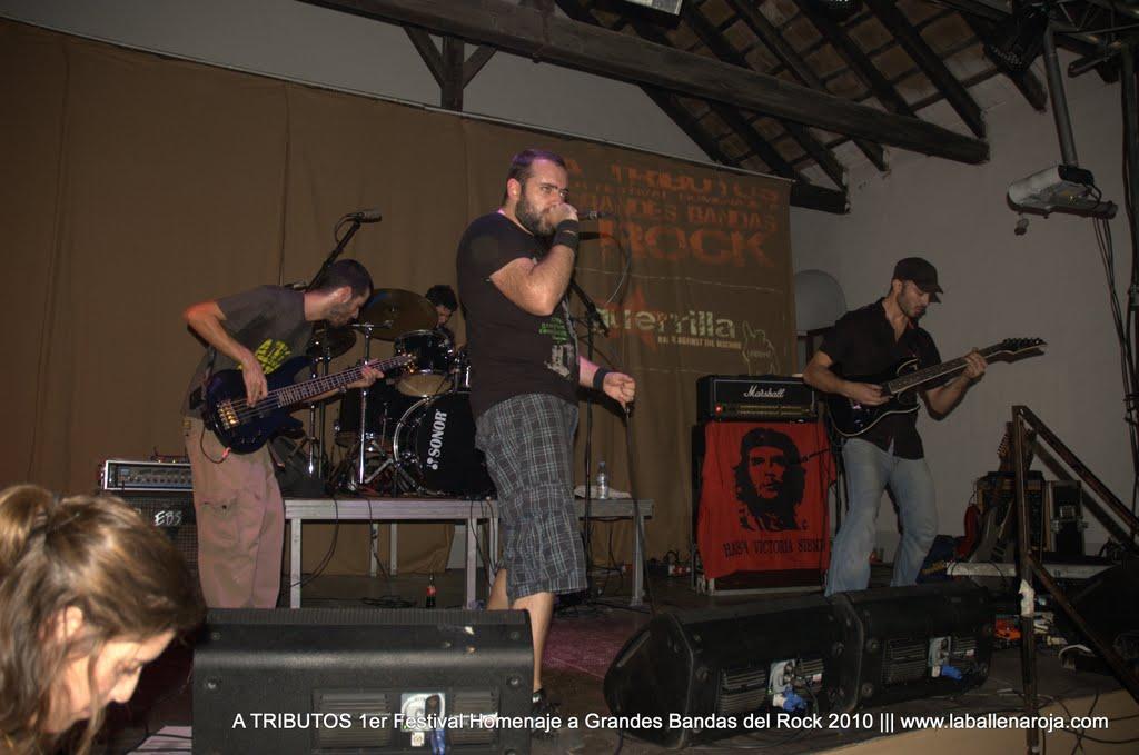 A TRIBUTOS 1er Festival Homenaje a Grandes Bandas del Rock 2010 - DSC_0234.jpg