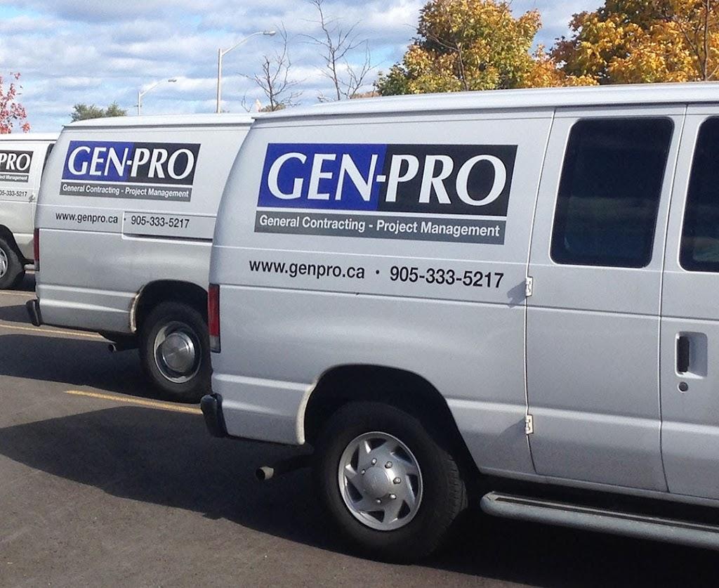 genpro1