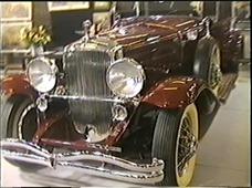 1999.02.20-002 Duesenberg Type J 1930