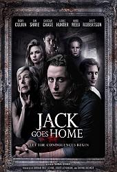 Jack Goes