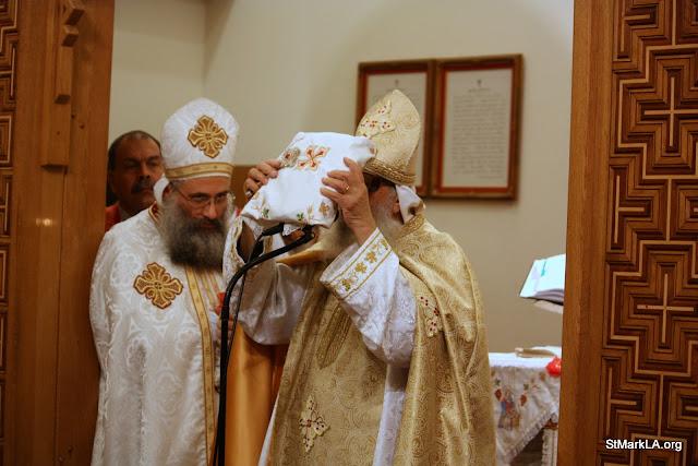 Feast of the Epiphany 2010 - IMG_0171.JPG
