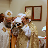 Feast of the Epiphany 2010 - IMG_0171.JPG