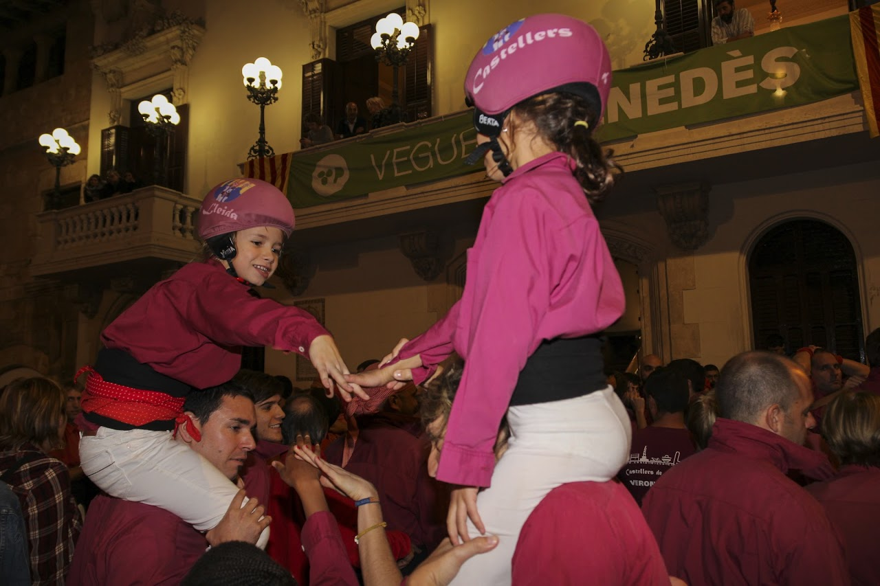 Diada del Roser (Vilafranca del Penedès) 31-10-2015 - 2015_10_31-Diada del Roser_Vilafranca del Pened%C3%A8s-77.jpg