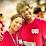 Ajit Sivaram's profile photo