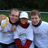 2006-10-15 Maraton Poznański 7