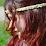 Willow Sauerwein's profile photo
