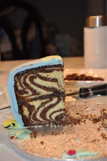 cake-zebra-design-pate-sucre