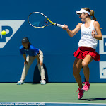 Catherine Bellis - 2015 Bank of the West Classic -DSC_4378.jpg