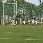 photo_071118-l-06.jpg