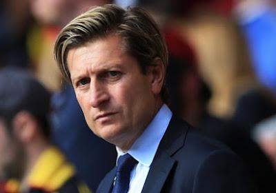 """Pessimisme rond heropstart Premier League: """"Het zal nog een hele lange tijd duren voor we opnieuw mogen voetballen"""""""