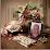 Любовь Чекарева's profile photo