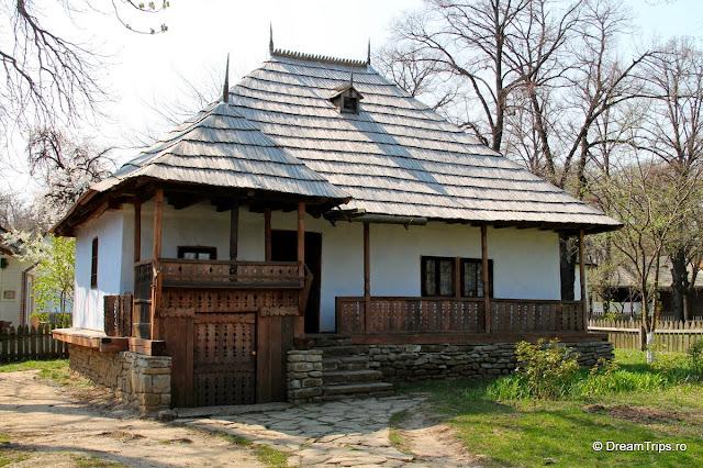 Muzeul_Satului_0898.JPG