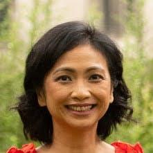 Teresa Watson