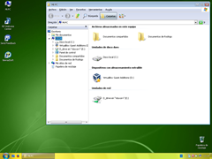 VirtualBox_Windows XP test_21_04_2017_13_14_02