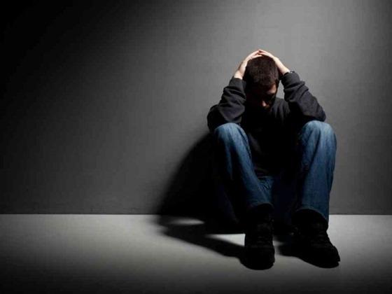 Sintomas de depressão 11 sinais de que esse mal está dominando você