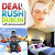 DealRush Ireland
