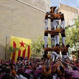 Sagals a Igualada - 100000832616908_716403.jpg